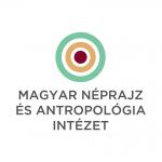 tanszeki logo